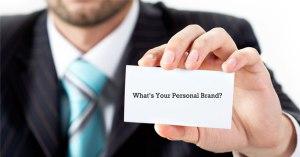 PersonalBrand627x330